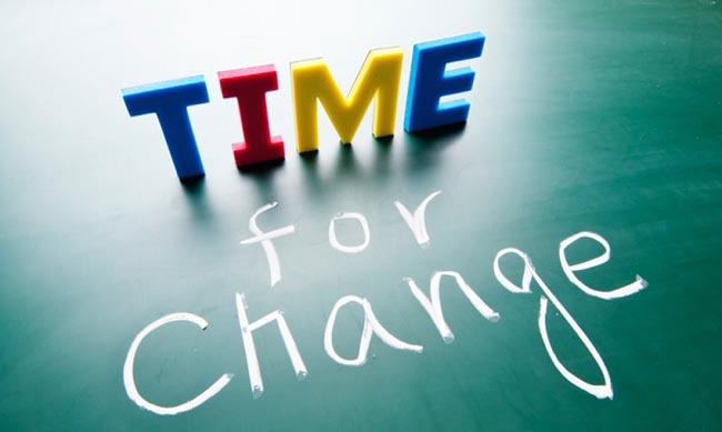change-thinking-change-life